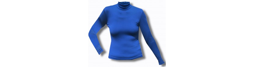 Undershirts 1521