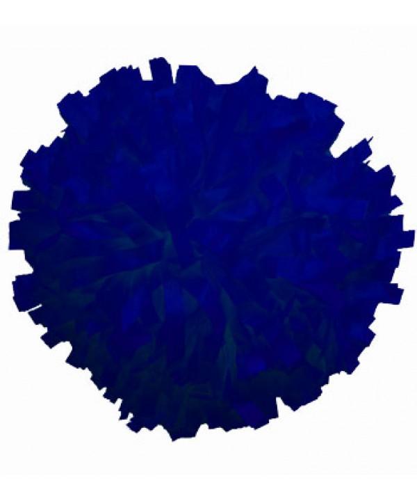 Pompom Plastic. in Marine,,